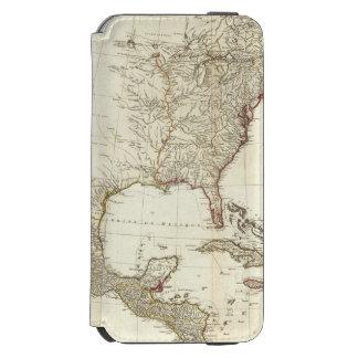 Composite North America 2 Incipio Watson™ iPhone 6 Wallet Case