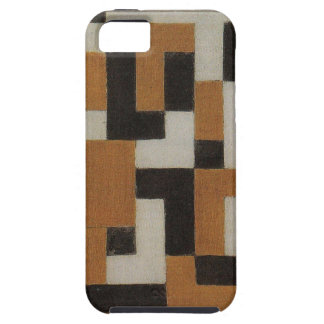Composition by Theo van Doesburg Case For The iPhone 5