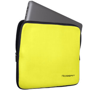 Computer accessories for Robert laptop bag Laptop Computer Sleeves