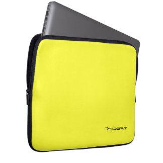 Computer accessories for Robert laptop bag Laptop Computer Sleeves