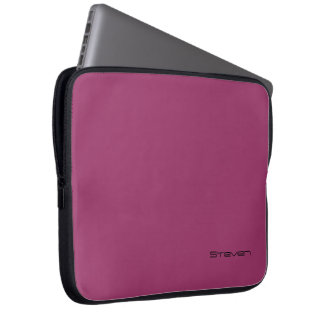 Computer accessories for Steven Laptop Computer Sleeves