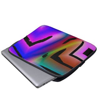 Computer accessories Laptop sleeves
