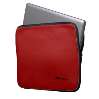 Computer bag for David Laptop Computer Sleeve