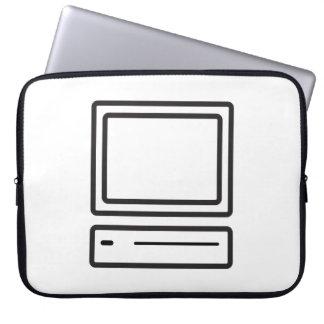 computer computer sleeves