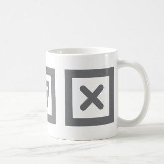computer explorer control coffee mug