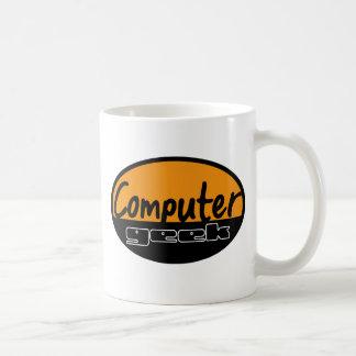 computer geek mugs