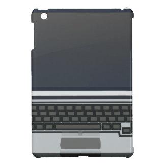 Computer iPad Mini Cover