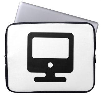 Computer Monitor Laptop Sleeves