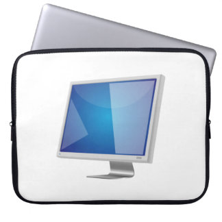 Computer Monitor Laptop Computer Sleeves
