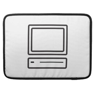computer sleeves for MacBooks