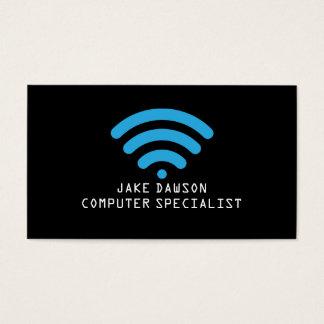 COMPUTER SPECIALIST, REPAIR