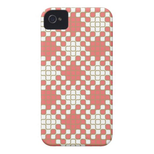 Computer Squiggle 04 Case-Mate Blackberry Bold Case-Mate Blackberry Case