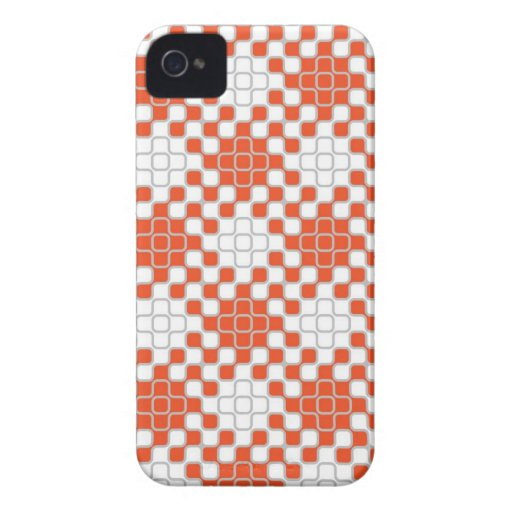 Computer Squiggle 05 Case-Mate Blackberry Bold Blackberry Bold Cover