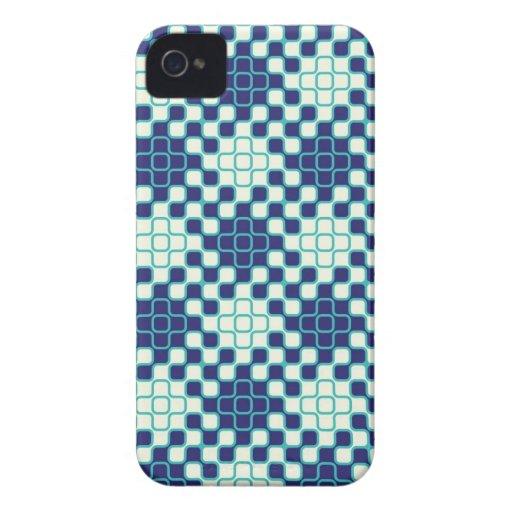 Computer Squiggle 06 Case-Mate Blackberry Bold Blackberry Bold Case