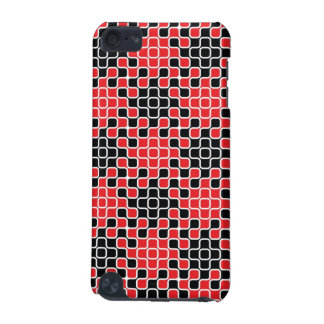 Computer Squiggle Pattern 01 Speck iPod Touch iPod Touch 5G Cover