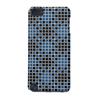 Computer Squiggle Pattern 02 Speck iPod Touch iPod Touch (5th Generation) Case