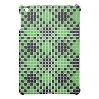Computer Squiggle Pattern 03 Speck iPad 1 iPad Mini Covers