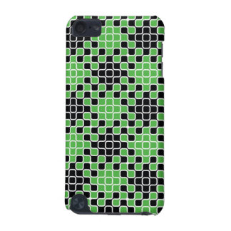 Computer Squiggle Pattern 03 Speck iPod Touch iPod Touch (5th Generation) Covers