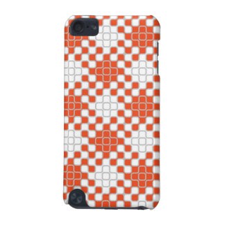 Computer Squiggle Pattern 05 Speck iPod Touch iPod Touch (5th Generation) Cover