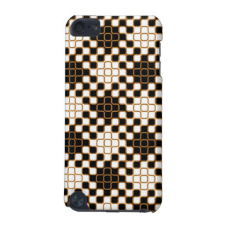 Computer Squiggle Pattern 08 Speck iPod Touch iPod Touch 5G Cover