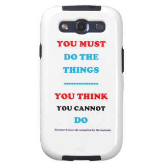 Computer Wrong Right Me Parents Joke Comedy Laugh Samsung Galaxy S3 Cases