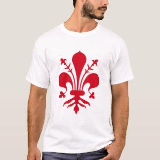 Comune di Firenze Shirt