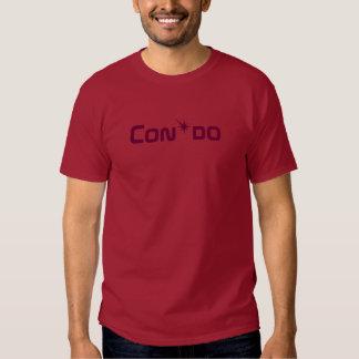 Con*do T Shirt