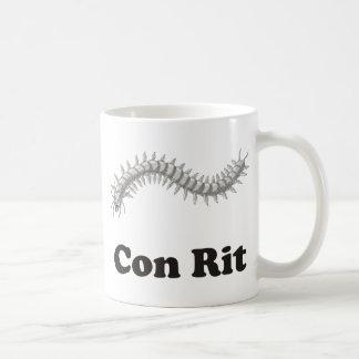 Con Rit Mug