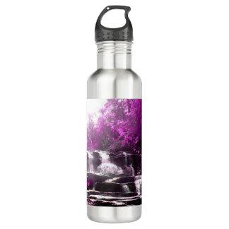 Conasauga Falls Water Bottle 710 Ml Water Bottle