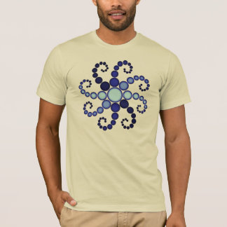 Concentric OCTO-Puss T-Shirt