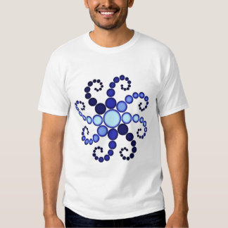Concentric OCTO-Puss Tee Shirt