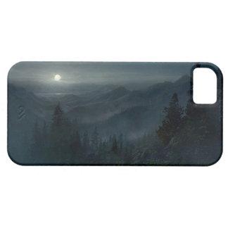Concept Art iPhone 5 Cases