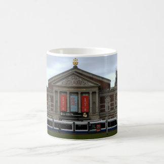 Concert Hall, Amsterdam Mug
