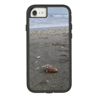 Conch Seashell Treasure Case-Mate Tough Extreme iPhone 8/7 Case