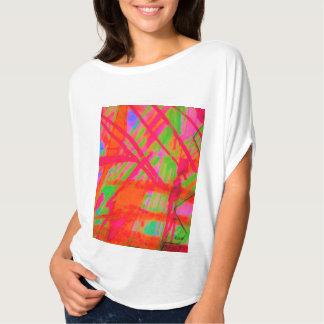 Concordant T-Shirt