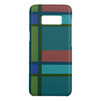Concorde Case-Mate Samsung Galaxy S8 Case