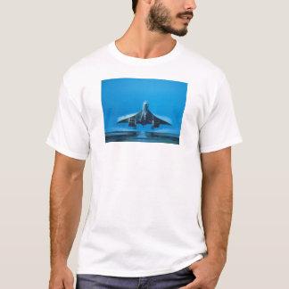 CONCORDE SST T-Shirt