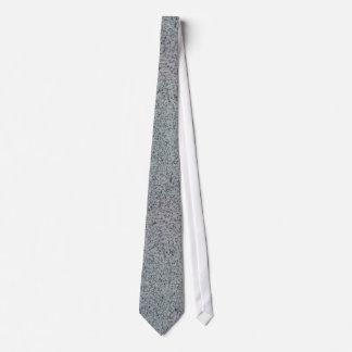 Concrete Block Tie