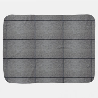 CONCRETE PAVEMENT ~ BUGGY BLANKET
