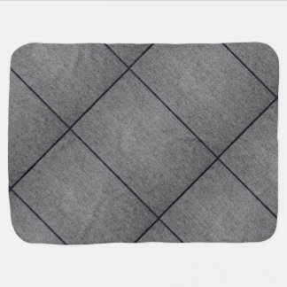 CONCRETE PAVEMENT ~ BUGGY BLANKETS