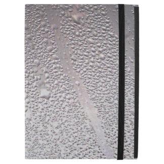 Condensation on Glass 0201