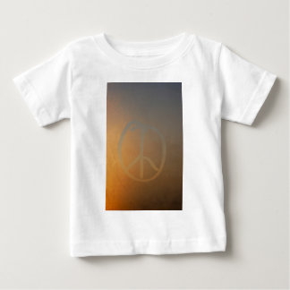 Condensation on the window baby T-Shirt