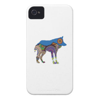 CONDITIONS FOR NEW iPhone 4 Case-Mate CASES