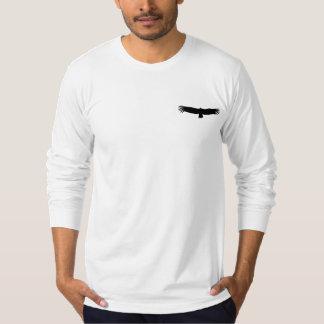 Condor in Flight T-Shirt