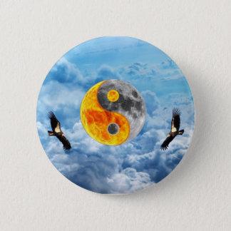 Condors Forever Button