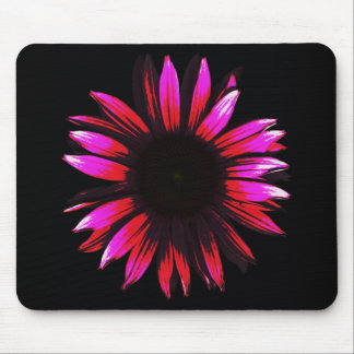Cone-Flower-a-GoGo Mousepad
