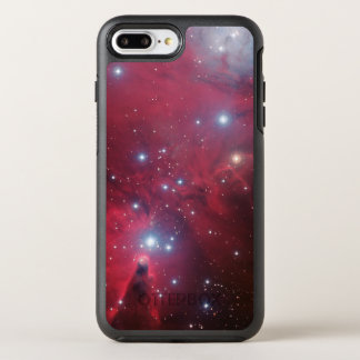 Cone Nebula OtterBox Symmetry iPhone 8 Plus/7 Plus Case