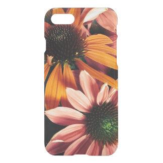 Coneflowers iPhone 8/7 Case