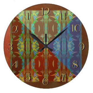 Cones5 Turn the Clock Back