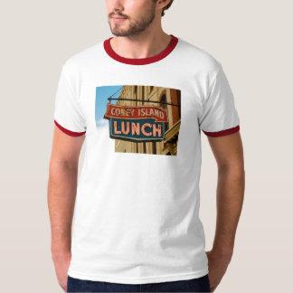 Coney Island T Shirt